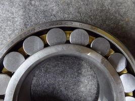 Timken Spherical Roller Bearing 22219YMW33C3 Torrington image 3