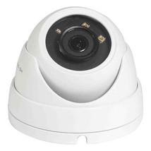 HD TVI CVI AHD CCTV 1080P Wide Angle Dome Camera 2MP Sony CMOS 2.8mm IR ... - $79.95