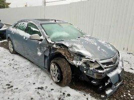 Driver Left Headlight Fits 07-09 AURA 257811 - $61.38