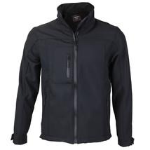 Maximos Men's Lightweight Athletic Water Resistant Zip Up Windbreaker Jacket TOM