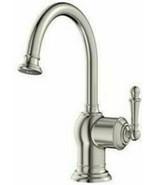 InSinkErator F-H2300 Iris Instant Hot Water Dispenser - Brushed Nickel - $222.75
