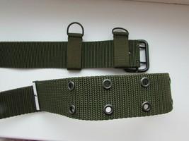 New All Sizes Russian Army Vkbo Belt Military Genuine Uniform Rare - $29.80