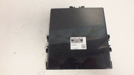 10 11 12 2011 2012 Lexus RX350 Power Management Control Module 89690-0E010 #1450 - $28.99