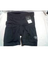 SUGOi Women's Piston 200 Tri Pkt Shorts Large black NEW - $38.61