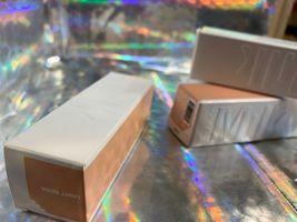 Milk Makeup Flex Foundation Brand New In Box New Release SHADE LIGHT BEIGE image 4