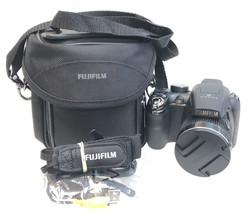 Fujifilm Digital Slr Fine pix s3300 - $99.00