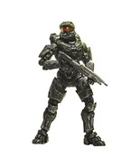 McFarlane Halo 5: Guardians Series 1 Master Chief Action Figure - $166.82