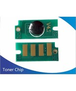 1 Dell Toner Reset Chip  Cartridge Magenta H625cdw/H825/S2825 Series Hig... - $9.99