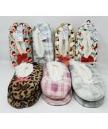 Fuzzy Babba Slipper Socks - New - OSFM - $12.99