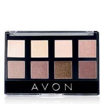 """Avon 8-in-1 Palette """"Nude Muse"""" - $8.99"""