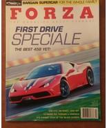 Forza Ferrari Magazines For Sale - $75.00