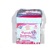 Popcake Surprise 3 popcake surprise blind boxes - $9.92