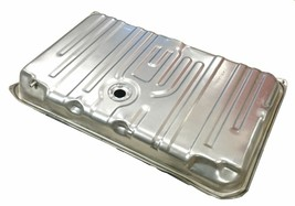 FUEL TANK GM34N, IGM34N FITS 70 BUICK SKYLARK, GS, AND GS455 WITH 1-VENT W/O EEC image 2