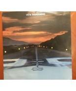 1978 Ford Thunderbird 16-page Original Sales Brochure Catalog - $5.93