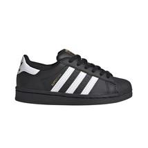 Adidas Shoes Superstar C, EF5394 - $146.00