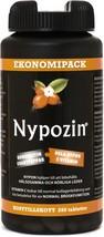 Nypozin 280 tablets - $107.00