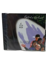 Christmas at Hope Central A musical for Kids by C Robertson 1999 20 song... - $29.39