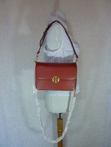 NWT Tory Burch Kola Chelsea Convertible Shoulder Bag  - $498 image 1