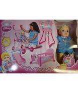 My First Baby Cinderella Royal Play Set - $249.95