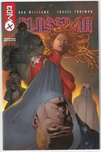 Cla$$war #5 First Printing Classwar April 2004 Com.X - $1.85