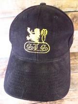 St Louis Strassenfest Snapback Adult Hat Cap - £11.91 GBP