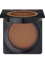 (3) Too Faced  - Chocolate Soleil Matte Bronzer ~ Medium /Deep  Deluxe T... - $15.60