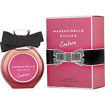 Mademoiselle Rochas Couture By Rochas Eau De Parfum Spray 3 Oz - $127.00