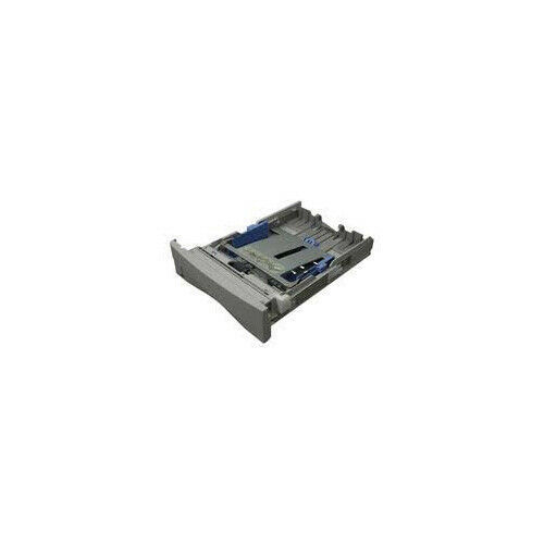 Primary image for HP C4126A 4050TN 4000T OEM 250 Sheet Paper Tray Cassette Assy