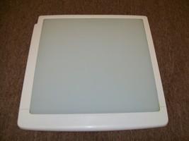 67006053 Maytag Amana Refrigerator Glass Shelf - $35.00