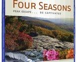 Four Seasons - Peak Escape (Blu-Ray) [Blu-ray] [Blu-ray] [2009]