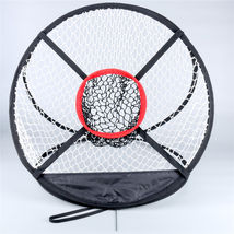 Portable Golf Training Chipping Net (20  inches) - $24.88