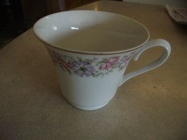 C Mielow Roulette cup 6 available - $3.91