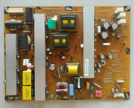 ZENITH Z50PJ240-UB LG 50PJ350 Power Board EAY60968701 - $89.05