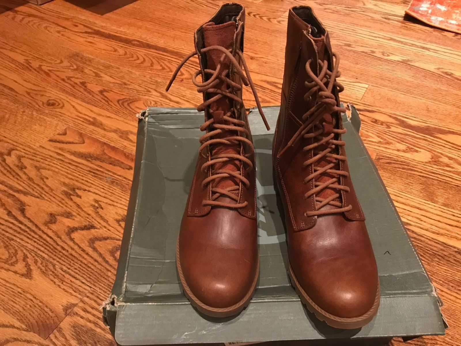 0eab66c12f5 TB0A169S Timberland Women's Banfield Mid and 11 similar items