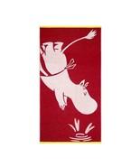 Finlayson Bath Towel Moominmamma 70x140 cm - $39.59