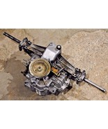 Honda Harmony 1011 Transmission Assembly 20001-772-013 (wzts79) - $120.93