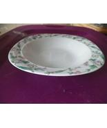 Mikasa Barcelona soup bowl 1 available - $3.47