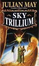 Sky Trillium May, Julian - $3.71