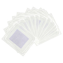 Sosu Perorin Sole Spa Sheet 12 sheets - Lavender image 2