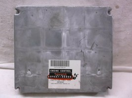 04-05-06 LEXUS RX330   ENGINE CONTROL MODULE/COMPUTER..ECU..ECM..PCM - $269.28