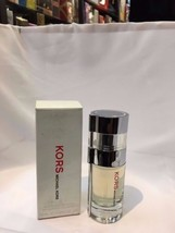 Michael Kors by Michael Kors 1.0oz/30ml Spray for Women - $100.00