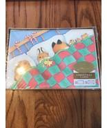 Hallmark Insidf Message 18 Cards Christmas Cards Ships N 24h - $8.89