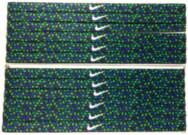 Nike Unisex Running All Sports POLKA DESIGN #1 Sports Design Headband - €6,21 EUR