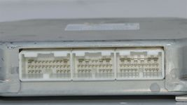 Toyota Computer Parking Assist Control Module 86792-48051 image 3