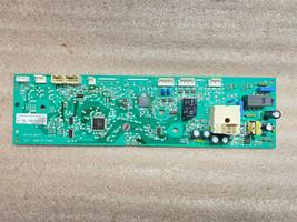 Frigidaire Washer Electronic Control Board 134848000 (137006030) - $136.62
