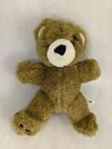 "Hasbro Build a Bear Plush 7"" 2004 Stuffed Animal Toy - $7.95"