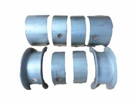 Federal Mogul 4082M20  Engine Crankshaft Main Bearing Set 4082M 20 New - $103.89