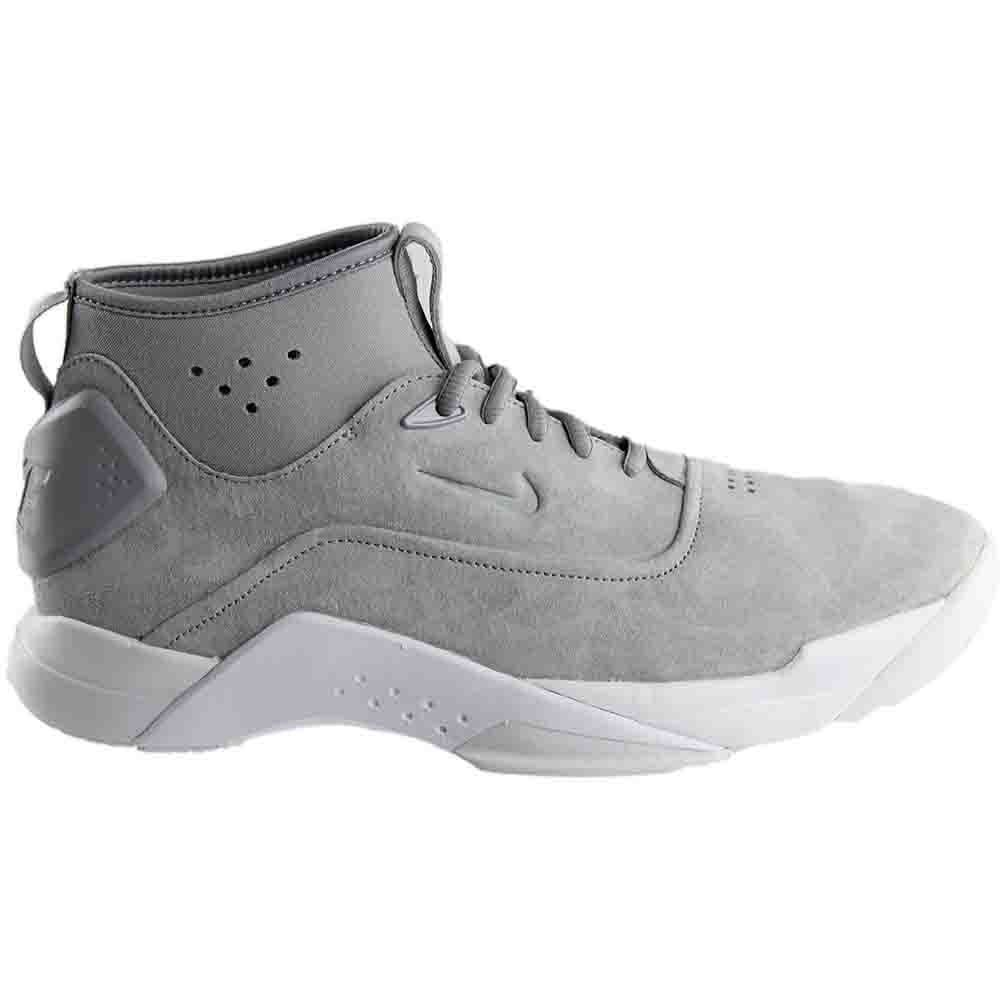 separation shoes bfc8f a1ce4 Nike Men s HyperDunk Low Crft sneakers Size and 50 similar items