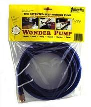 American Specialty PMP6 Marine Wonder Pump - $17.07