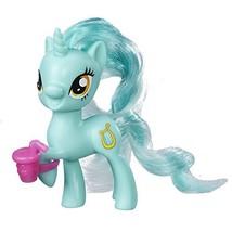 My Little Pony Lyra Heartstrings Doll - $12.30